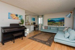 Photo 9: 9448 76 Street in Edmonton: Zone 18 House for sale : MLS®# E4235229