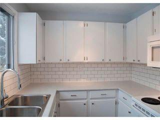 Photo 3: 44 GLOROND Place: Okotoks House for sale : MLS®# C4045280