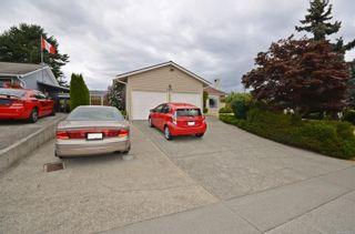 Photo 20: 6279 Blueback Rd in : Na North Nanaimo House for sale (Nanaimo)  : MLS®# 882291