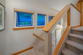 Photo 34: 311 Hall Rd in : PQ Qualicum Beach House for sale (Parksville/Qualicum)  : MLS®# 885604