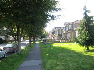 Photo 2: 3185 COPLEY Street in Vancouver: Renfrew Heights House for sale (Vancouver East)  : MLS®# V1032334