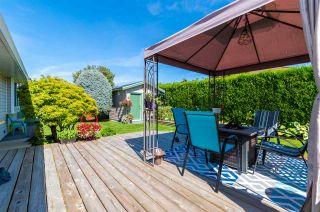 Photo 8: 7504 GARNET Drive in Chilliwack: Sardis West Vedder Rd House for sale (Sardis)  : MLS®# R2491237