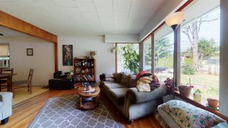 "Photo 7: 1430 DEPOT Road: Brackendale House for sale in ""Brackendale"" (Squamish)  : MLS®# R2494429"