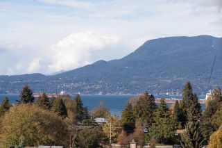 Photo 1: 4410 W 2ND Avenue in Vancouver: Point Grey House for sale (Vancouver West)  : MLS®# R2116912