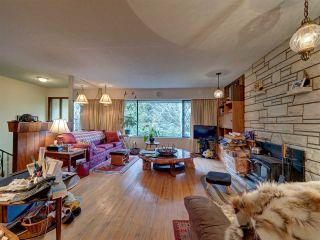 Photo 8: 7761 FAWN Road in Halfmoon Bay: Halfmn Bay Secret Cv Redroofs House for sale (Sunshine Coast)  : MLS®# R2428234
