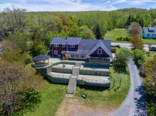 Photo 2: 4459 Shore Road in Parkers Cove: 400-Annapolis County Residential for sale (Annapolis Valley)  : MLS®# 202010110