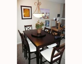 """Photo 3: 238 5600 ANDREWS Road in Richmond: Steveston South Condo for sale in """"THE LAGOONS"""" : MLS®# V769634"""