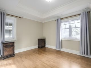 Photo 13: 1912 W 36TH Avenue in Vancouver: Quilchena House for sale (Vancouver West)  : MLS®# R2333964