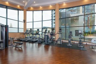 """Photo 19: 2604 5611 GORING Street in Burnaby: Central BN Condo for sale in """"Legacy"""" (Burnaby North)  : MLS®# R2624537"""