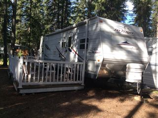 Photo 1: 4 Timber Close: Rural Mountain View County Residential Land for sale : MLS®# A1126890