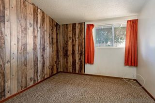 Photo 15: POWAY House for sale : 3 bedrooms : 13903 Powers Rd