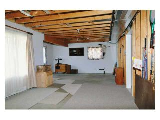 """Photo 8: 23943 115TH Avenue in Maple Ridge: Cottonwood MR House for sale in """"TWIN BROOKS"""" : MLS®# V822106"""