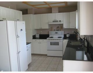 """Photo 2: 4602 RAINER Crescent in Prince George: N79PGHW House for sale in """"HART HIGHLANDS"""" (N79)  : MLS®# N182916"""