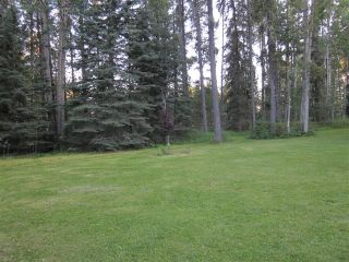 Photo 39: 53022 Range Road 172, Yellowhead County in : Edson Country Residential for sale : MLS®# 28643