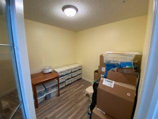 Photo 13: 118 2098 BLACKMUD CREEK Drive in Edmonton: Zone 55 Condo for sale : MLS®# E4261628