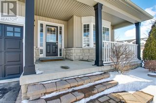 Photo 43: 823 GREENLY Drive in Cobourg: House for sale : MLS®# 40070363
