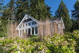 Photo 53: 2470 Lighthouse Point Rd in : Sk French Beach House for sale (Sooke)  : MLS®# 867503