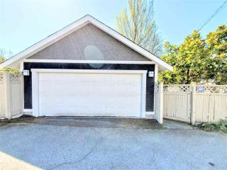 Photo 34: 2159 W 45TH Avenue in Vancouver: Kerrisdale House for sale (Vancouver West)  : MLS®# R2571281