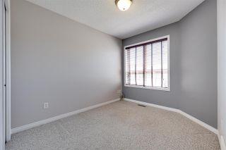 Photo 23: 2310 33A Avenue in Edmonton: Zone 30 House for sale : MLS®# E4238867