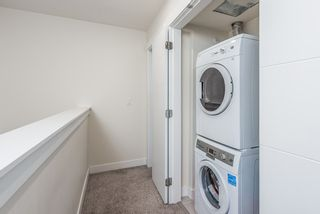 """Photo 23: 32 7247 140 Street in Surrey: East Newton Townhouse for sale in """"GREENWOOD TOWNHOMES"""" : MLS®# R2544191"""