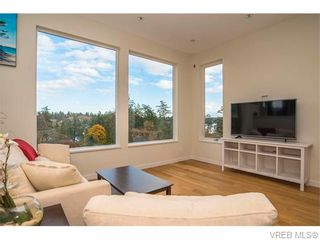 Photo 12: 1602 lloyd Pl in VICTORIA: VR Six Mile House for sale (View Royal)  : MLS®# 745159