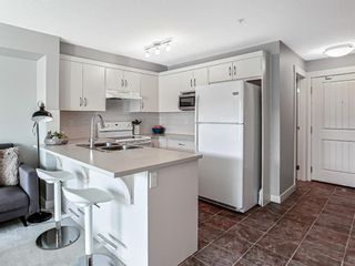 Main Photo: 313 130 Auburn Meadows View SE in Calgary: Auburn Bay Apartment for sale : MLS®# A1078445