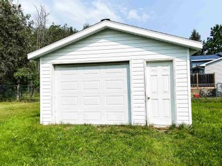 Photo 11: 38 Young Street in Red Lake: House for sale : MLS®# TB212480