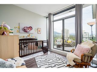 """Photo 26: PH2002 2959 GLEN Drive in Coquitlam: North Coquitlam Condo for sale in """"The Parc"""" : MLS®# R2610997"""