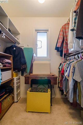 Photo 19: 411 Powell St in VICTORIA: Vi James Bay Half Duplex for sale (Victoria)  : MLS®# 803949
