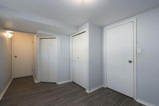 Photo 17: 210 Regina Ave in : SW Tillicum House for sale (Saanich West)  : MLS®# 867479