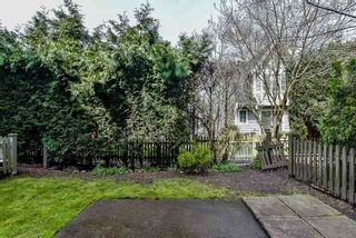 """Photo 19: 44 12778 66 Avenue in Surrey: West Newton Townhouse for sale in """"Hathaway Village"""" : MLS®# R2153687"""