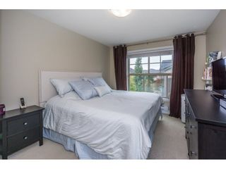 """Photo 12: 72 7121 192 Street in Surrey: Clayton Townhouse for sale in """"ALLEGRO"""" (Cloverdale)  : MLS®# R2212917"""