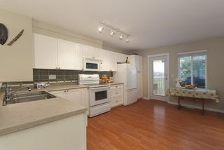 Photo 13: 50 12711 64TH Ave in Palette on The Park: Home for sale : MLS®# F2926979