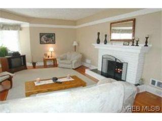 Photo 2:  in VICTORIA: Es Old Esquimalt Full Duplex for sale (Esquimalt)  : MLS®# 468314