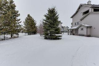 Photo 33: 2 12050 17 Avenue in Edmonton: Zone 55 Townhouse for sale : MLS®# E4229360