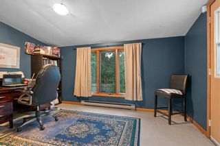 Photo 20: 23 Fort Garry Crescent in St Andrews: Little Britain Residential for sale (R13)  : MLS®# 202117058