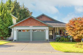 Main Photo: 3440 Pattison Way in : Co Triangle House for sale (Colwood)  : MLS®# 886496