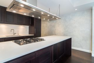 Photo 9: 707 3355 BINNING Road in Vancouver: University VW Condo for sale (Vancouver West)  : MLS®# R2562176