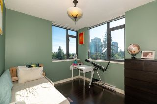 Photo 13: 908 7088 18TH Avenue in Burnaby: Edmonds BE Condo for sale (Burnaby East)  : MLS®# R2618641