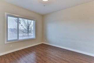 Photo 11: 7 4 SAGE HILL Terrace NW in Calgary: Sage Hill Apartment for sale : MLS®# A1088549