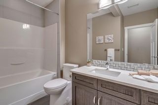 Photo 42: 1603 46 Street NW in Calgary: Montgomery Semi Detached for sale : MLS®# A1103899