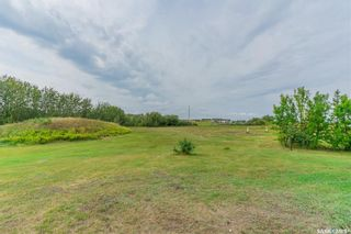 Photo 30: 12 Cory Crescent in Corman Park: Residential for sale (Corman Park Rm No. 344)  : MLS®# SK868267
