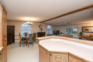 Photo 15: 25 4714 Muir Rd in : CV Courtenay East Manufactured Home for sale (Comox Valley)  : MLS®# 859854
