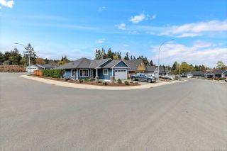 Photo 7: 103 9880 Napier Pl in : Du Chemainus Row/Townhouse for sale (Duncan)  : MLS®# 861494