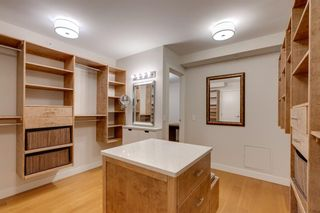 Photo 9: 1912 222 Riverfront Avenue SW in Calgary: Chinatown Apartment for sale : MLS®# A1114994