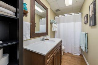 Photo 33: 67 50121 RR 204: Rural Beaver County House for sale : MLS®# E4258930