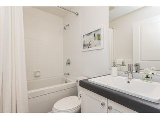 """Photo 33: 14 2487 156 Street in Surrey: King George Corridor Townhouse for sale in """"Sunnyside"""" (South Surrey White Rock)  : MLS®# R2617139"""
