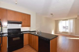 Photo 8: 606 168 E King Street in Toronto: Moss Park Condo for lease (Toronto C08)  : MLS®# C4910676