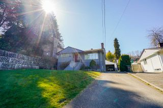 Photo 3: 639 E COLUMBIA Street in New Westminster: The Heights NW House for sale : MLS®# R2571967