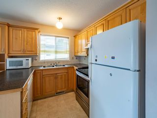 Photo 23: 547 Sabrina Road SW in Calgary: Southwood Detached for sale : MLS®# A1146796
